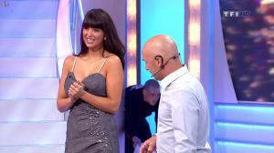 Fanny Veyrac dans le Juste Prix - 19/04/10 - 02