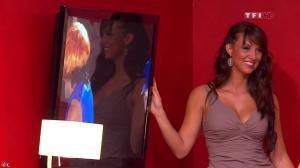 Fanny Veyrac dans le Juste Prix - 19/10/10 - 07
