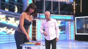 Fanny Veyrac dans le Juste Prix - 20/04/10 - 01
