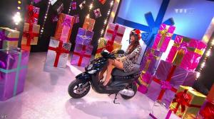 Fanny Veyrac dans le Juste Prix - 22/10/10 - 01