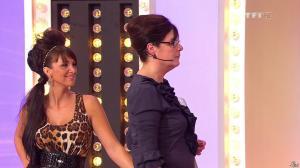 Fanny Veyrac dans le Juste Prix - 25/10/10 - 04