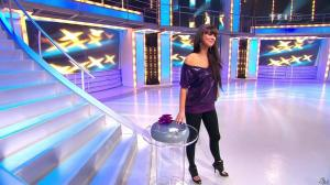 Fanny Veyrac dans le Juste Prix - 26/02/10 - 03