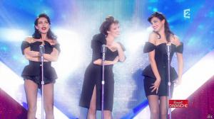 Lio--Helena-Noguerra--Vivement-Dimanche--21-02-10--31