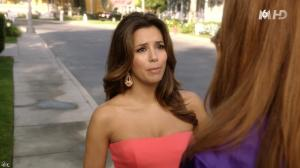 Eva Longoria dans Desperate Housewives - 07/12/15 - 01