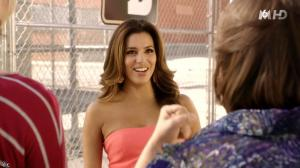Eva Longoria dans Desperate Housewives - 07/12/15 - 05