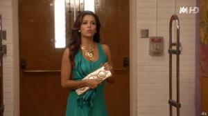Eva Longoria dans Desperate Housewives - 07/12/15 - 08