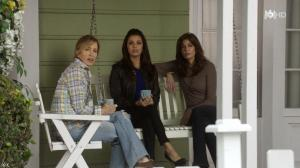Eva Longoria dans Desperate Housewives - 11/12/15 - 01