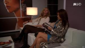 Eva Longoria dans Desperate Housewives - 12/11/15 - 01