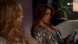 Eva Longoria dans Desperate Housewives - 12/11/15 - 02