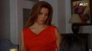 Eva Longoria dans Desperate Housewives - 16/11/15 - 08
