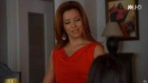 Eva Longoria dans Desperate Housewives - 16/11/15 - 09