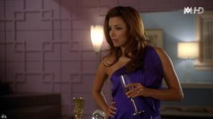Eva Longoria dans Desperate Housewives - 16/11/15 - 12