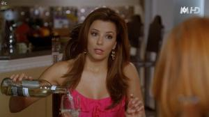 Eva Longoria dans Desperate Housewives - 16/11/15 - 16