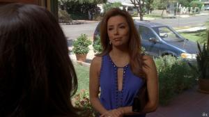 Eva Longoria dans Desperate Housewives - 16/11/15 - 17