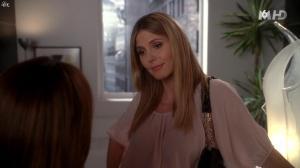 Heidi Klum dans Desperate Housewives - 12/11/15 - 06
