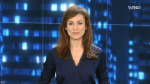 Marie Ange Casalta dans Enquête d'Action - 16/10/15 - 02