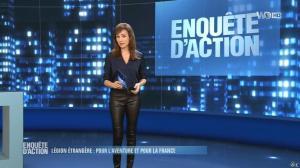 Marie Ange Casalta dans Enquête d'Action - 16/10/15 - 03