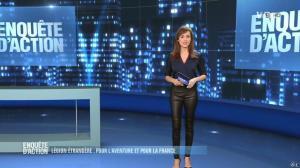 Marie Ange Casalta dans Enquete d'Action - 16/10/15 - 05