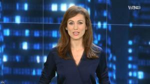 Marie Ange Casalta dans Enquete d'Action - 16/10/15 - 06