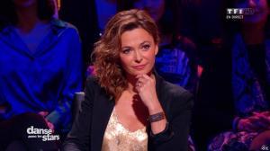 Sandrine Quétier dans Danse avec les Stars - 21/11/15 - 43
