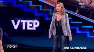 Sandrine Quétier dans Vendredi Tout Est Permis - 11/12/15 - 15