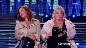 Sandrine Quétier dans Vendredi, Tout Est Permis - 11/12/15 - 20