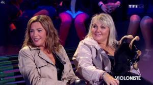 Sandrine Quétier dans Vendredi, Tout Est Permis - 11/12/15 - 21