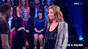 Sandrine Quétier dans Vendredi Tout Est Permis - 11/12/15 - 23