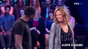 Sandrine Quétier dans Vendredi, Tout Est Permis - 11/12/15 - 24