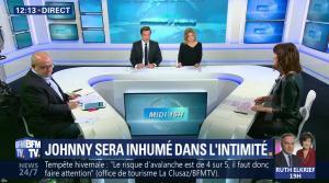 Candice Mahout dans le Midi-15h - 11/12/17 - 02