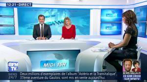 Candice Mahout dans le Midi-15h - 19/10/17 - 04