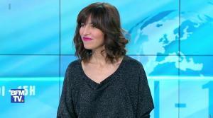 Candice Mahout dans le Midi-15h - 20/12/17 - 03