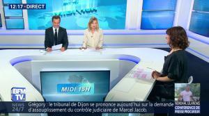 Candice Mahout dans le Midi-15h - 20/12/17 - 04