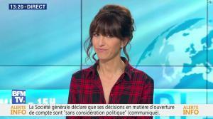 Candice Mahout dans le Midi-15h - 22/11/17 - 04