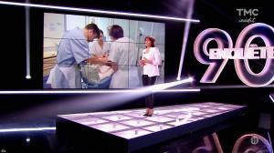 Carole Rousseau dans 90 Minutes Enquêtes - 25/10/17 - 02