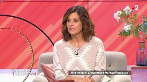 Faustine Bollaert dans Ça Commence Aujourd'hui - 06/03/18 - 08