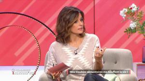 Faustine Bollaert dans Ca Commence Aujourd hui - 06/03/18 - 19