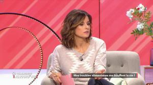 Faustine Bollaert dans Ça Commence Aujourd'hui - 06/03/18 - 22