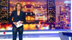 Sonia Mabrouk dans les Voix de l'Info - 07/03/18 - 01