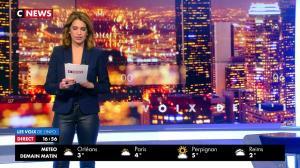 Sonia Mabrouk dans les Voix de l'Info - 07/03/18 - 03