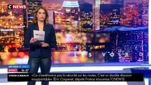 Sonia Mabrouk dans les Voix de l'Info - 07/03/18 - 04