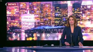 Sonia Mabrouk dans les Voix de l'Info - 07/03/18 - 09