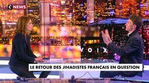 Sonia Mabrouk dans les Voix de l'Info - 07/03/18 - 30