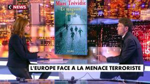 Sonia Mabrouk dans les Voix de l'Info - 07/03/18 - 40
