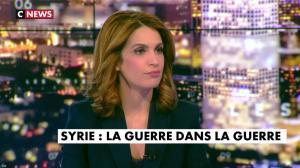 Sonia Mabrouk dans les Voix de l'Info - 07/03/18 - 45