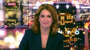 Sonia Mabrouk dans les Voix de l'Info - 07/03/18 - 49