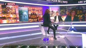 Sonia Mabrouk dans les Voix de l'Info - 07/03/18 - 50