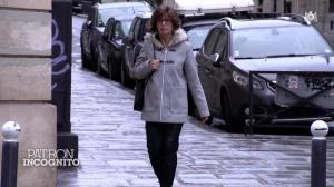 Anne Catherine Pechinot dans Patron Incognito - 29/01/19 - 06