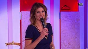 Caroline-Ithurbide--La-Scoumoune--22-01-19--01