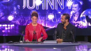 Sonia Mabrouk dans la Nuit Johnny - 18/10/18 - 02